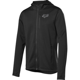 Fox Ranger Tech Fleece Jacket Men black